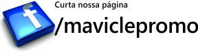 facebook maviclepromo