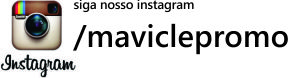instagram mavicle